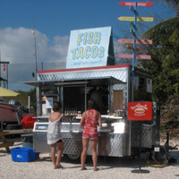 Florida Keys 2011 Photo Album
